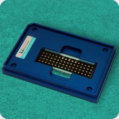 SpectraDrop Micro-Volume Microplate