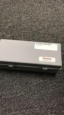 New Thermo part 942339020201 Hollow Cathode Single Element Lamps - Uncoded - Ca