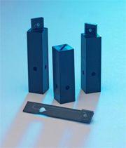 ALine FluoroVette™ Ultra-low Volume Bio Micro Cuvette