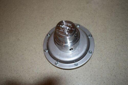 TESCOM 500 PSI 44-2669-242-515 PRESSURE REGULATOR -NEW?