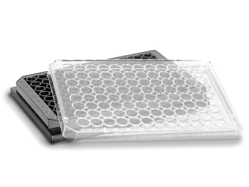 Microplates from Berthold Technologies