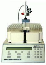 D-Star Instruments Stand-Alone Fraction Collector