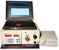 DIS-20/20P Low Priced Automated Isocratic HPLC Systems with Variable Wavelength Detector