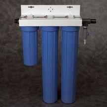 Aries Filterworks Hydra-DI System