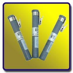 SE International Pen Dosimeters
