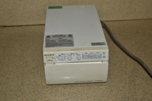 SONY DIGITAL GRAPHIC PRINTER UP-D895MDW (TQ13)