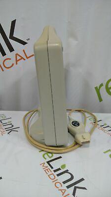 Bard Medical Site Rite 6 Ultrasound