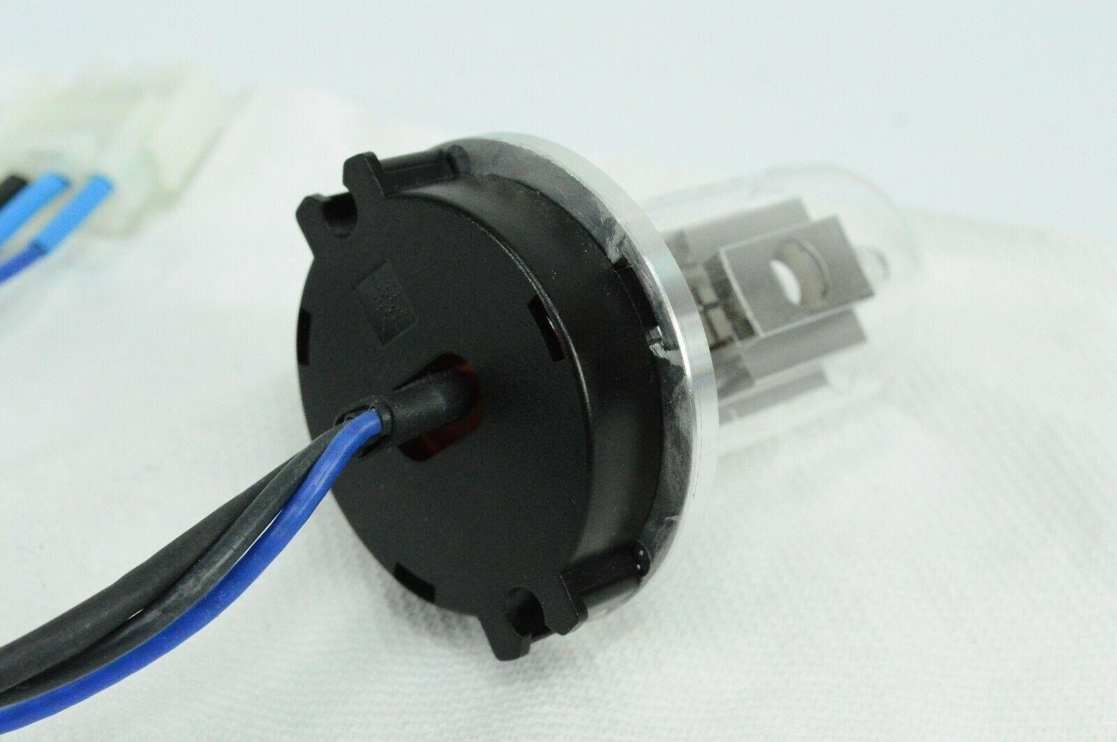 New Agilent 2140-0585 Lamp Deuterium, Agilent G1600 CE Diode Array Detector