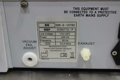 Thermo Scientific Wellwash 4 MK2 Microplate Strip Washer