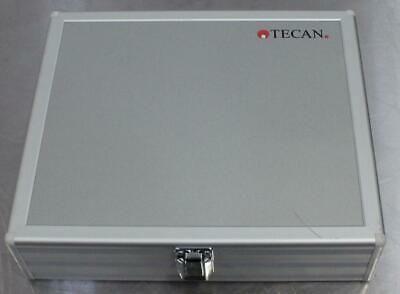 Tecan PowerScanner Microarray Scanner