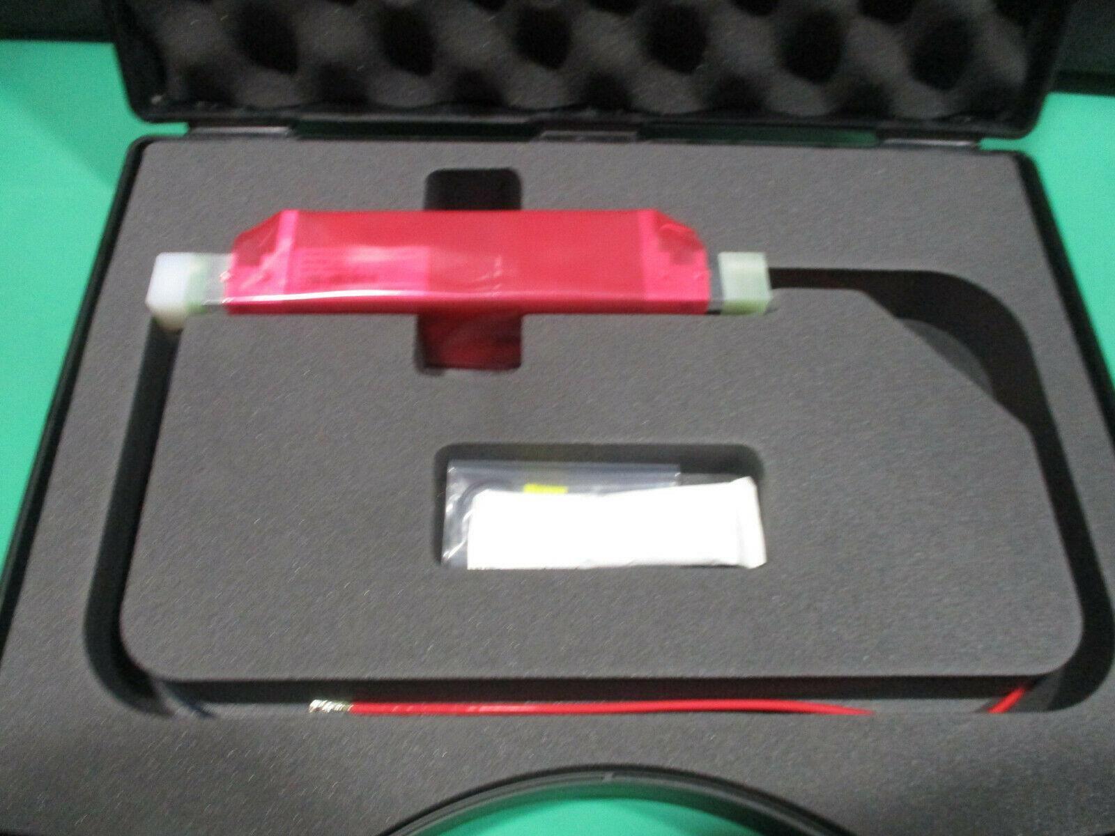 Lumenis Moses Laser Brick (Lamp & Rod) SPSA-20089020