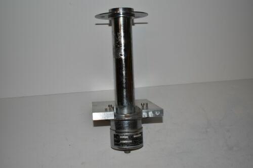 EPPLEY RADIOMETER MODEL NIP (KB150)