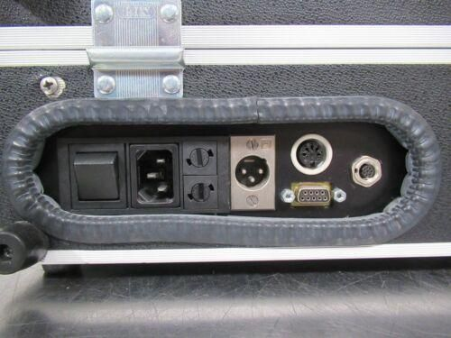T176287 Drager Alcotest 7110 Mk IIIC Breathalyzer Breath Alcohol Analyzer