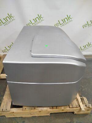Agilent G2505A Micro Array Scanner