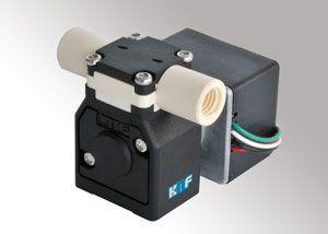 145 PSI High Pressure Micro Pump