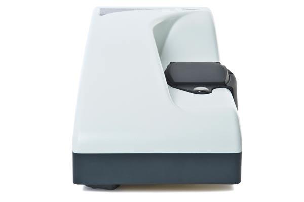 Malvern Panalytical- The Affordable Zetasizer Nano S90