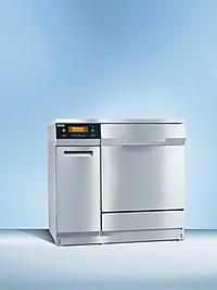 Miele PG 8535 Laboratory Glassware Washer