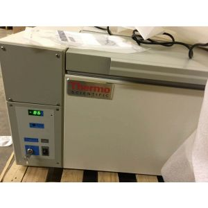 Lab Freezers For Sale | New and Used Lab Freezers