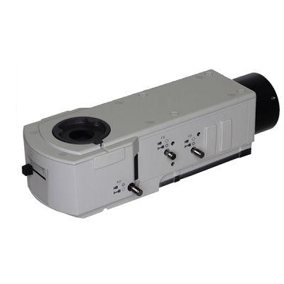 Olympus BX-RLA2 Reflected Light Illuminator with BF/DF Slider