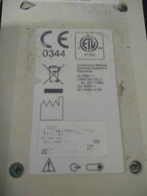 Natus Nicolet HB-4 v44 EEG Amplifier