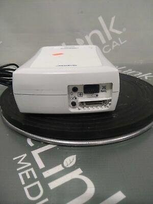 Natus Nicolet EEG v44 Amplifier
