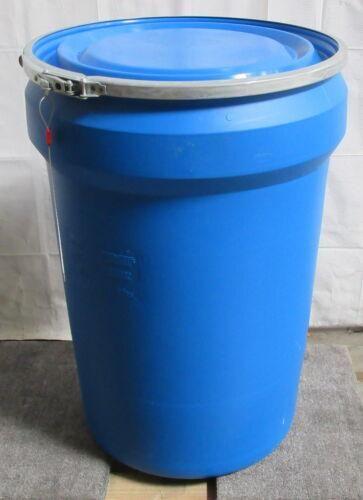 T177145 50kg Barrel Sigma Aldrich SAFC Sodium Chloride NaCl S1679-50.00kg