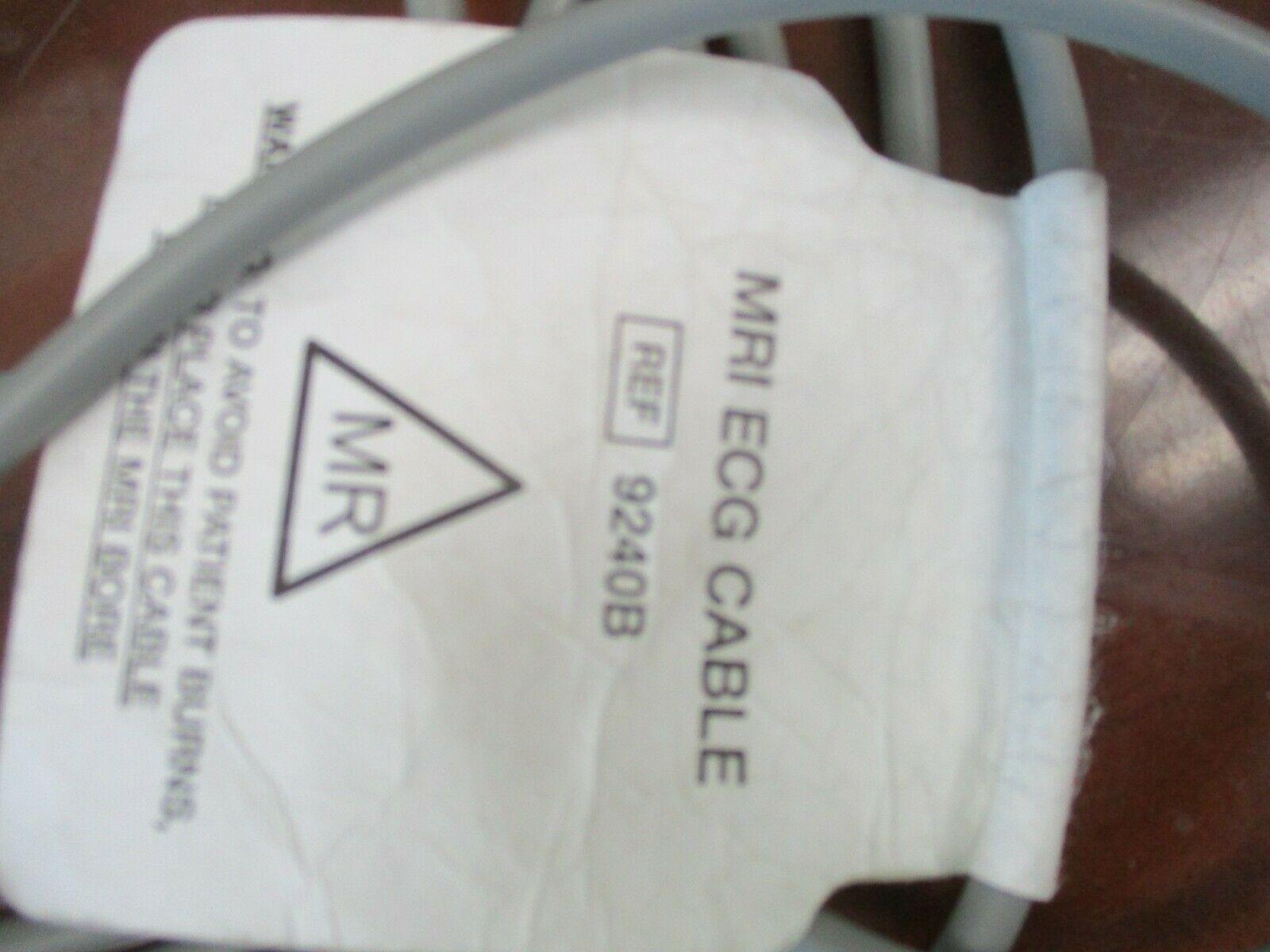 Invivo 9024 ECG Cable