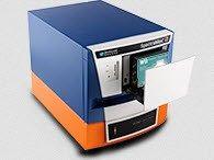 Molecular Devices ScanLater Western Blot Detection Platform