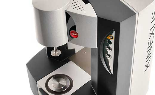Malvern Panalytical- Kinexus ultra+ Highest Specification Rheometer Bearing System