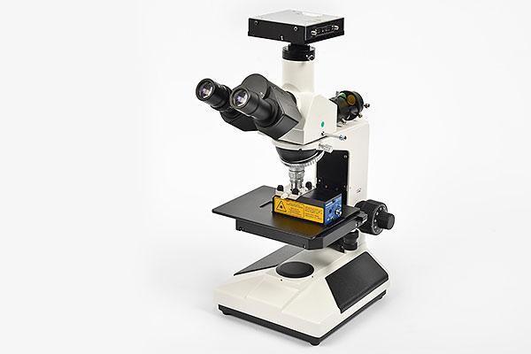 Malvern Panalytical- NanoSight LM10