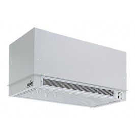NuAire AireGard NU-105 Air Cleaning Ceiling Module