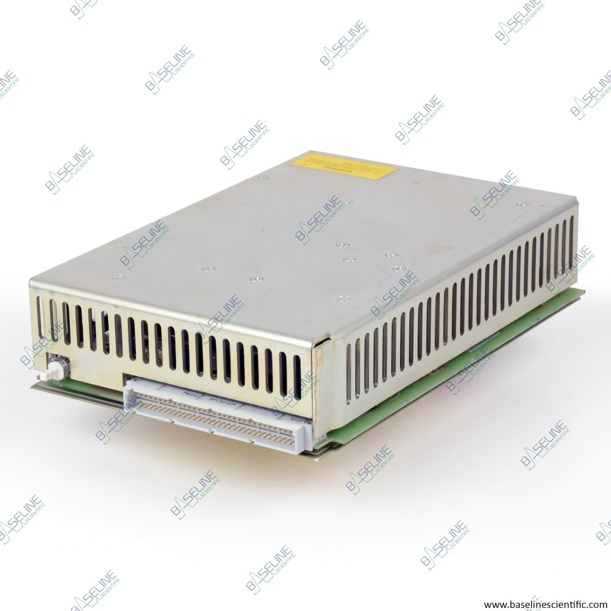 Refurbished HP 5061-3374 Power Supply for 1050 HPLC Pump and Autosampler with ONE YEAR WARRANTY