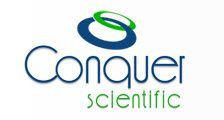 Conquer Scientific - High-quality, Pre-owned Instruments at the Lowest Possible Cost