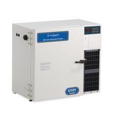 EPPENDORF Innova U101 Upright Freezer