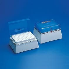 EPPENDORF epT.I.P.S. Dualfilter Pipette Tips