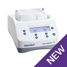 EPPENDORF ThermoMixer FP