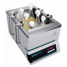 EPPENDORF Innova 3100 Water Bath Shaker