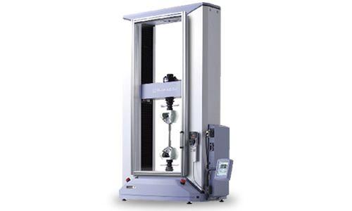 AG-Xplus Series Precision Universal Testers