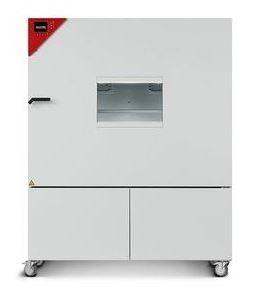 BINDER MKT Series Environmental simulation chamber for complex temperature profiles