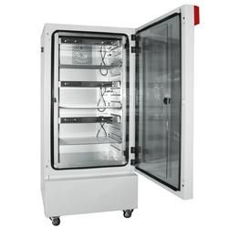 BINDER KBW Series Climate chamber with illumination