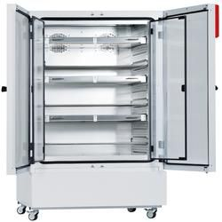 BINDER KBWF series Climate chamber with illumination