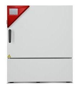 BINDER KMF series Constant climate chamber for stress testing