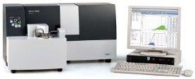 SALD-2300 Laser Diffraction Particle Size Analyzer