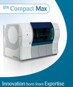 STA Compact Max