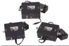 A.H. Systems' Preamplifier Line, Providing Reliable, Repeatable Measurements