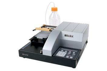 BioTek MicroFill Dispenser