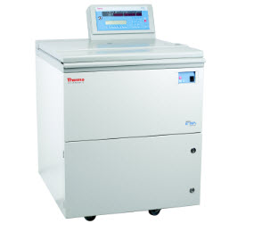 Thermo Scientific Sorvall RC 12BP Plus Large Capacity Centrifuge