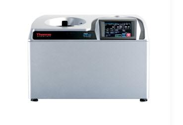Thermo Scientific Sorvall MTX 150 Micro-Ultracentrifuge