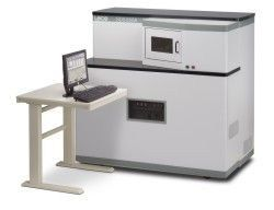 LECO GDS850 Glow Discharge Atomic Emission Spectrometer