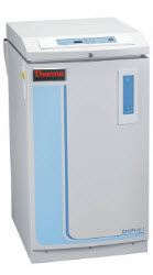 Thermo Scientific CryoPlus Storage Systems